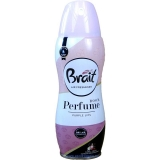 Odorizant Dry Mist Purple Lips 300 ml Brait
