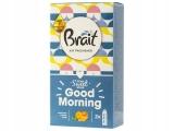 Rezerva Microspray Good Morning 2 x 10 ml Brait