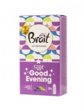 Rezerva Microspray Good Evening 2 x 10 ml Brait