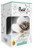 Odorizant Flower Home Spa Frosty Delight 75 ml Brait