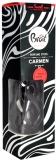 Odorizant camera cu bete Carmen 75 ml Brait