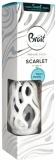 Odorizant camera cu bete Scarlet 75 ml Brait