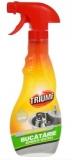 Solutie multisuprafete Bucatarie 350 ml Triumf