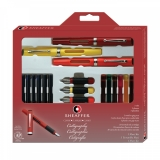 Set Maxi Caligrafie 6 piese Calligraphy Sheaffer