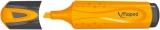 Textmarker Fluo Peps Classic Maped portocaliu