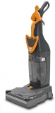 Masina verticala pentru spalarea si uscarea pardoselilor, complet echipata, Swingo 150 E EURO Taski