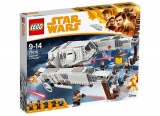Imperial AT-Hauler 75219 LEGO Star Wars
