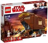 Sandcrawler 75220 LEGO Star Wars