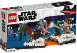 Duel la Baza Starkiller 75236 LEGO Star Wars