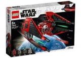 TIE Fighter-ul Maiorului Vonreg 75240 LEGO Star Wars