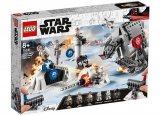 Apararea Action Battle Echo 75241 LEGO Star Wars