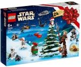 Calendar de Craciun 75245 LEGO Star Wars
