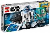Comandant de droizi 75253 LEGO Star Wars