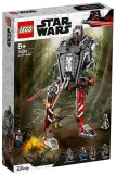AT-ST Raider 75254 LEGO Star Wars