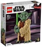 Yoda 75255 LEGO Star Wars