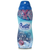 Odorizant spray camera 300 ml Dry Mist Cold Alaska Brait