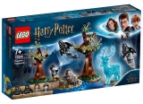 Expecto Patronum 75945 LEGO Harry Potter