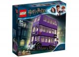 Knight Bus 75957 LEGO Harry Potter