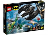 Batman Batwing si furtul lui Riddler 76120 LEGO DC Super Heroes