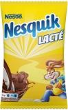 Cacao Instant Lacte, 1 kg Nesquik