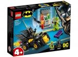 Batman contra Jaful lui Riddler 76137 LEGO DC Super Heroes