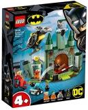 Batman si fuga lui Joker 76138 LEGO DC Super Heroes