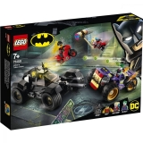 Urmarirea lui Joker 76159 LEGO DC Super Heroes