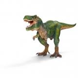 Figurina dinozaur TYRANNOSAURUS REX Schleich SL14525