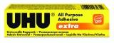 Adeziv universal gel 31 g UHU