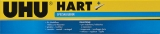 Adeziv pentru aeromodelism 125 g Hart UHU