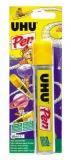 Adeziv stilou Pen 50 ml UHU