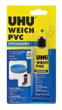 Adezivi pentru PVC moale 30 g UHU
