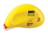 Adeziv rola 6.5 mm x 8.5 m  Glue Roller Smart UHU