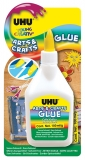 Adeziv universal Arts & Crafts UHU