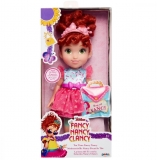 Papusa Fancy Nancy Clancy, Tea Time, 25 cm, Disney