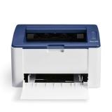 Imprimanta laser monocrom A4, USB/Wi-Fi, 1200dpi, Phaser 3020BI Xerox