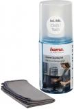 Gel de curatare pentru ecrane, 200 ml + laveta microfibra Hama