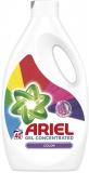 Detergent lichid Color, 40 spalari, 2.2 L Ariel