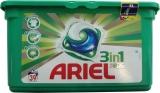 Detergent  39 capsule  3in1 Pods Alpine  Ariel