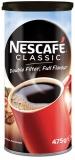 Cafea solubila Nescafé Classic, 475 gr