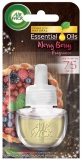 Rezerva odorizant electric, Merry Berry, 19 ml Air Wick