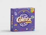 Joc educativ Cortex Kids 1 Ro, Captain Macaque