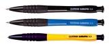 Creion mecanic 0.5 mm Carnaval Centrum