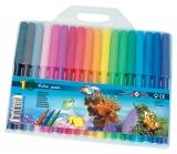 Carioci 18 culori Zoo Centrum