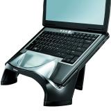 Suport pentru laptop inteligent cu punct central USB suita Fellowers