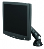 Brat monitor Std Flat Panel Fellowes