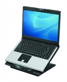 Suport laptop Designer Suites Fellowes