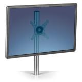 Suport simplu pentru monitor Lotus Fellowes