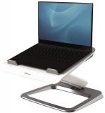 Suport laptop Hana alb Fellowes