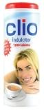 Indulcitor 200 tablete Clio